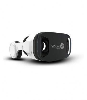 Visual VR4