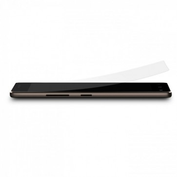 Protective film for touchscreens X2 Soul Mini