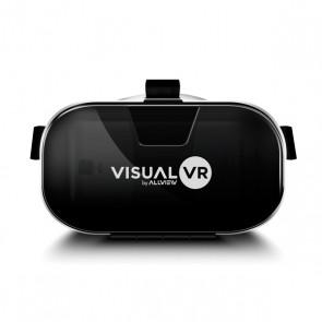 Visual VR2