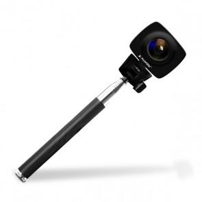 Selfie Stick camera Visual 360