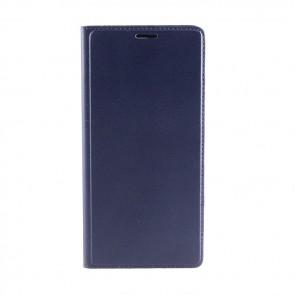 Blue flip cover X2 Soul Mini