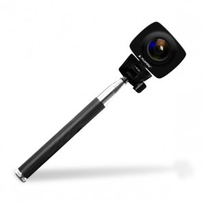 Selfie Stick Kamera Visual 360