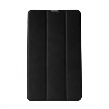 Husa flip  black VIVAH801/H801 LTE/H802 LTE