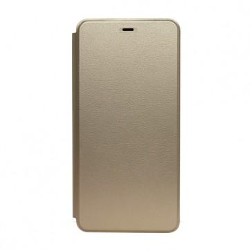 Husa flip gold P9 Energy Mini