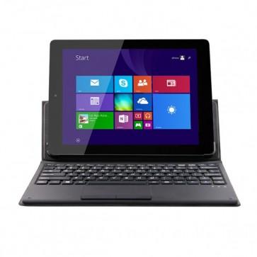 Tastatura bluetooth Impera i10G/ Viva i10G