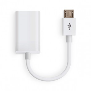 Cablu OTG