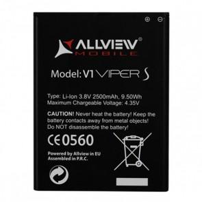 Baterie V1 Viper S