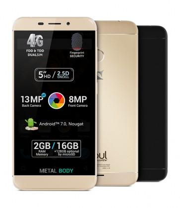 X4 Soul Mini 2GB